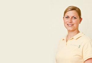 Dr. Christine Klemann