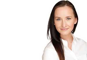 ZÄ Ann Christine Spranke