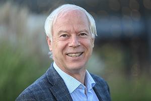 Dr. Bernd Walter