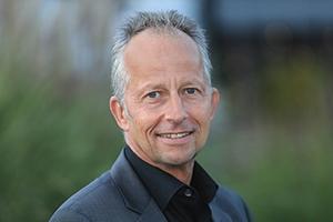 Dr. Joachim Otto