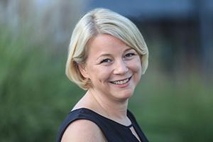 ZÄ Katrin Menzebach